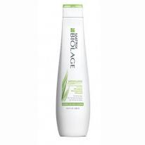 Biolage Normalising Shampoo Belle Zza Hair Design