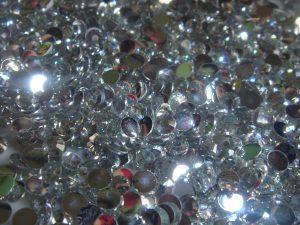 crystals-89837